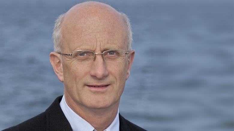 Klaus Jensen, MdL